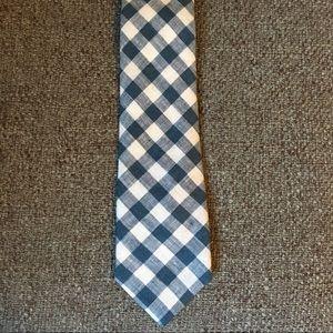 J Crew Tie
